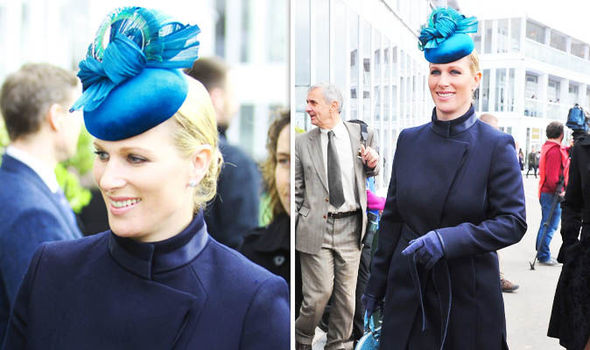 cheltenham-zara-phillips-2017-